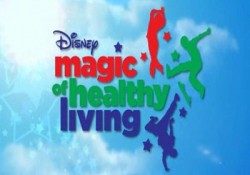 The MAGIC of Healthy Living