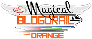 MB-Orange-Logo